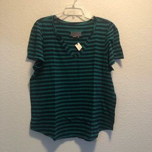 ❗️NWT Anthropologie Bronte Top❗️